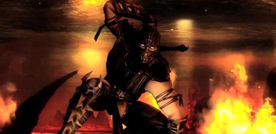 File:Mortalkombat scorpiong.jpg