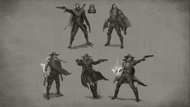 File:MKX Erron Black Concept Art 3.png