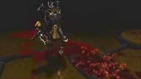 Hotaru's Fatality2