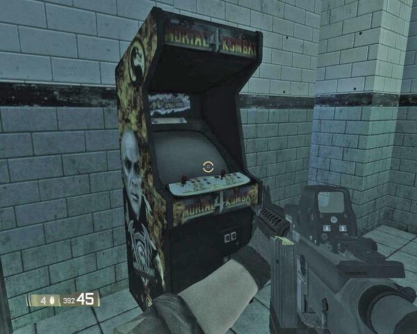 File:MK4 Arcade BlackSite Area 51.jpg