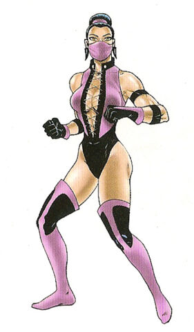File:Mileena artwork.jpg