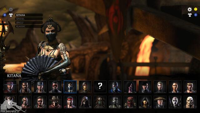 File:Mortal-kombat-x-play-as-sindel-npc-select-screen-mod.jpg