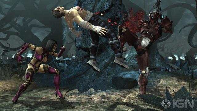 File:Mortal-kombat 9.jpg