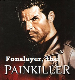 File:Fonslayer2.jpg