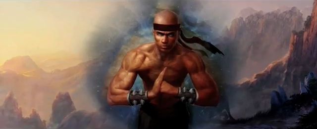 File:Kung lao MK9 ending5.PNG