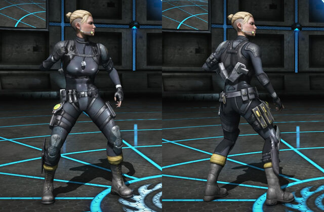 File:MKX Variation Preview - Spec Ops Cassie Cage.jpg