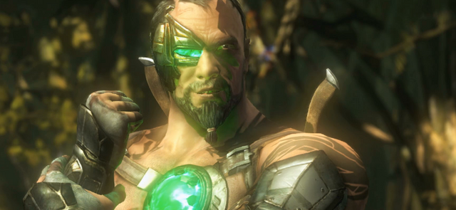 File:Mkx-trailer-s2.png