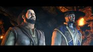 Mortal Kombat X 20150724212404