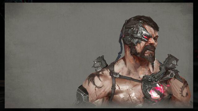 File:Mortal-Kombat-X Kano-Artwork-1.jpg