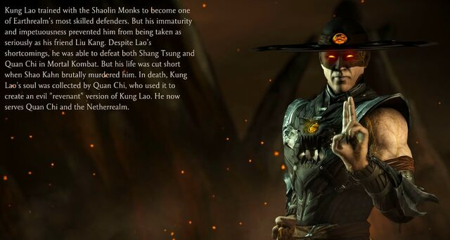 File:Mk-costumes-alt-kung-lao-revenant-1-.jpg