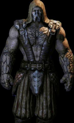 File:Mortal kombat x tremor beta version render by wyruzzah-d8sru1d.png