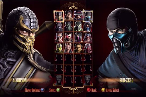 File:MK9 -Updated Roster-.jpg