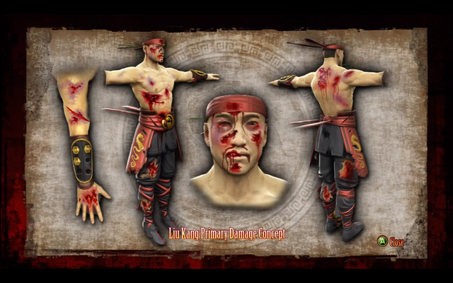 File:Char damage liu kang a color.PNG