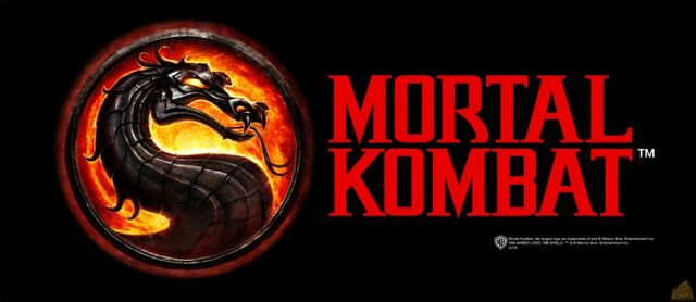 File:73911 MortalKombat-Logo normal.jpg