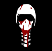File:Icon FatalityKombat.png