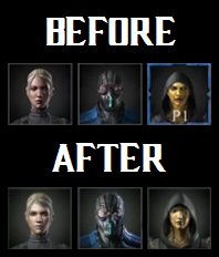 File:Char Select before & after.png