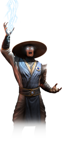 File:Raiden.jpeg