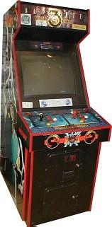 File:Arcade - UMK3.jpg