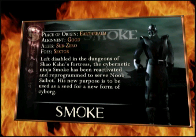 File:Smokekard.jpg