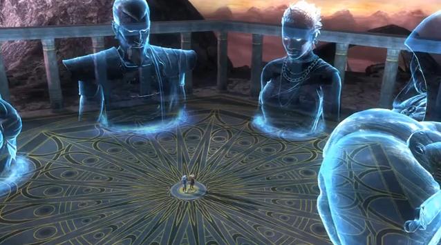 File:Spirits of the Elder Gods.png