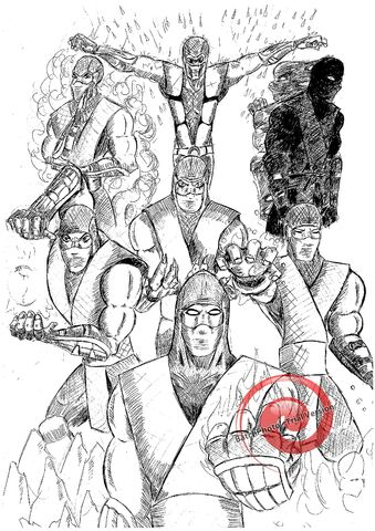 File:Klassic Ninjas.jpg