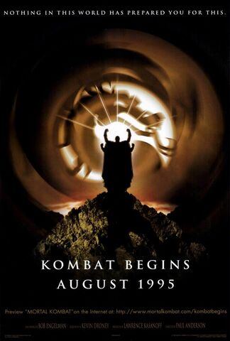 File:Mortal Kombat movie poster.jpg