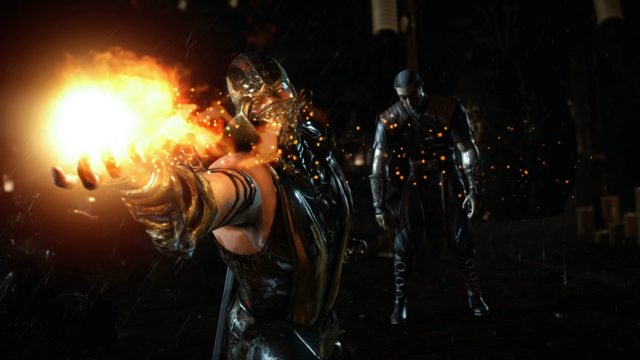File:Scorpion mkx Screenshot 2015-04-13 22-16-23.png