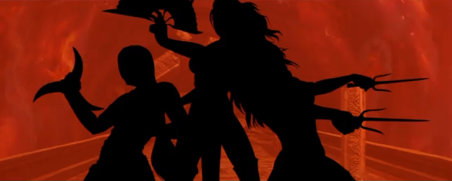 File:Edenia's Angels.png