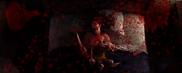 Freddy krueger MK9 ending4