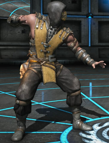 File:MKX Inferno Scorpion Variation Preview.jpg
