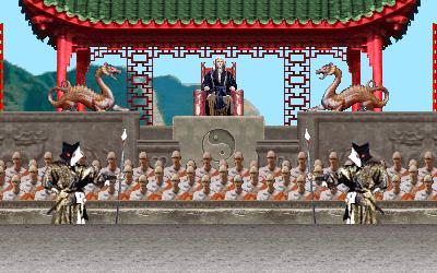 File:Shang Tsung's Courtyard.png