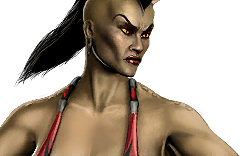 File:Sheevaladder1.png