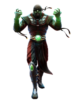 File:Ermac photo.png