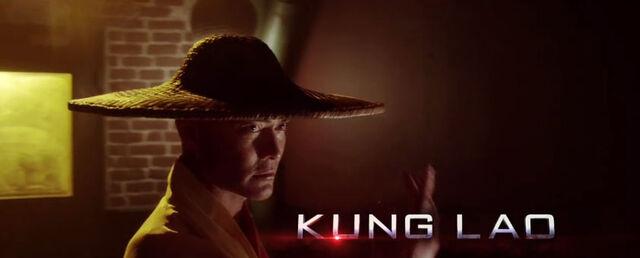 File:Mortal-Kombat-Legacy-2-Kung-Lao-2.jpg