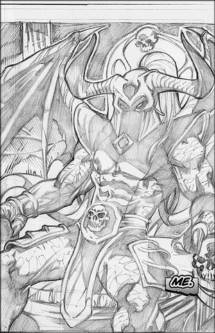 File:Onaga Deception comics 3.jpg