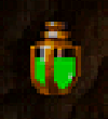 File:Urn of Immortality.png