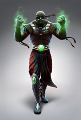 File:Ermac tn.jpg