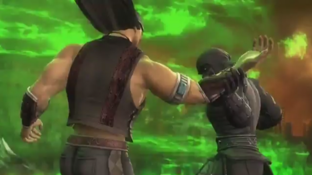 File:Noob vs Nightwolf.PNG