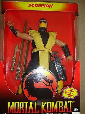 File:Scorpion 12 inch figure.jpg