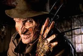 File:Freddy Krueger.jpg