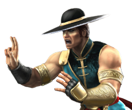 File:Kung lao versus.png
