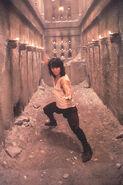 Liu Kang (movie)