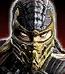 File:Scorpion-1-.png