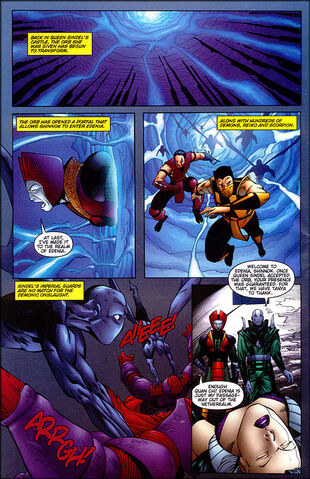 File:Shinnok comics.jpg