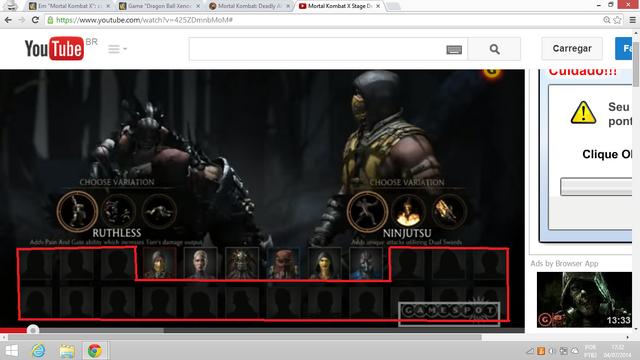 File:MortalKX.png