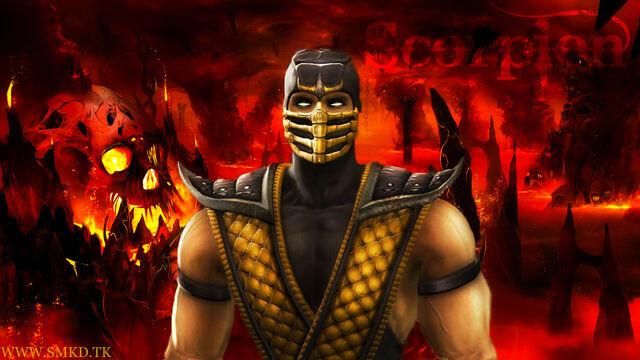 File:ScorpionMKvsDC.jpg