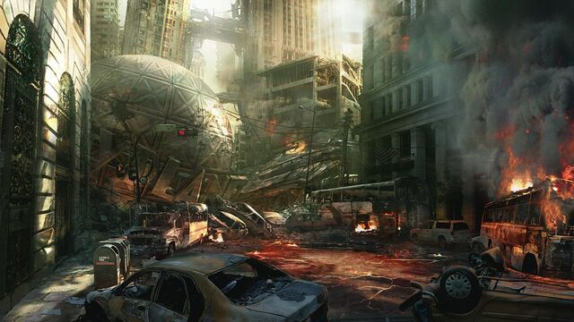 File:MK vs DC Metropolis.jpg