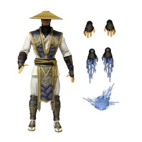 File:A Raiden 2015 Toy.jpg