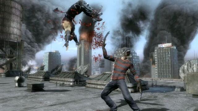 File:Mortal kombat freddy krueger dlc- screenshot 08-1-.jpg