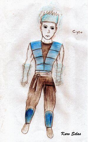 File:Cyro 2.jpg